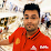 subhro mukherjee's profile photo