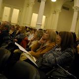 Comité SIU-Guaraní (27 de abril 2012) - 0011.png