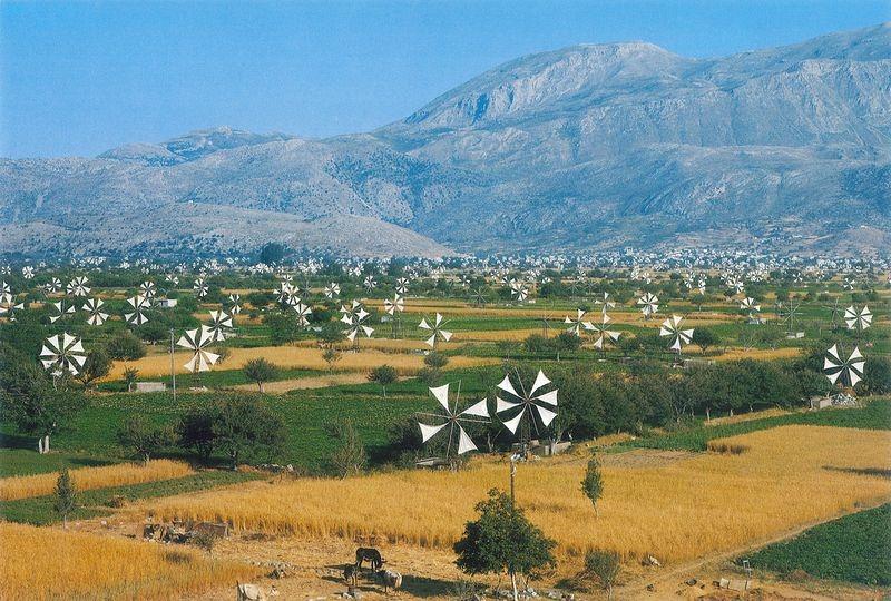 lassithi-windmills-9