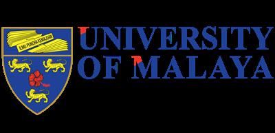 Senarai Terkini Universiti Awam Ua Di Malaysia