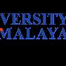 Senarai Terkini Universiti Awam (UA) Di Malaysia