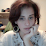 Martine Hardy's profile photo
