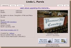FAG-Linda L. Purvis