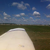 Oshkosh EAA AirVenture - July 2013 - 246