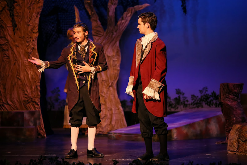 2014 Into The Woods - 62-2014%2BInto%2Bthe%2BWoods-9075.jpg