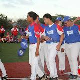 Apertura di wega nan di baseball little league - IMG_1023.JPG