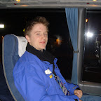 EM Turin 2005