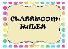 RULES_Página_1
