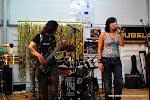 dorpsfeest 2008 041.jpg