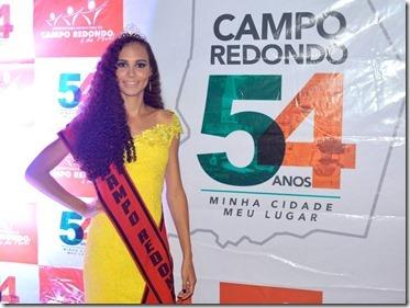 MISS-CAMPOREDONDO