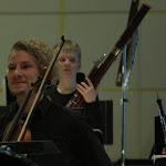 Elever fra Orkesterskolen med Sigurd og Michael Bojesen 7/6 2012 - Symfonien%2BF2012%2B-%2BSigurd%2B%2526%2BMichael%2BB%2B%2528142%2529.jpg