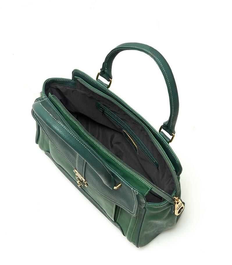 Túi xách Sophie Domgermain - T0149G2