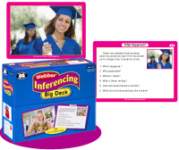 Webber Inferencing Big Deck Product Review image