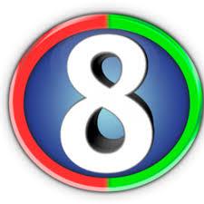 Logo Canal 2 Tunuyan