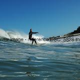 DSC_5828.thumb.jpg
