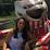 Annette Pabello's profile photo