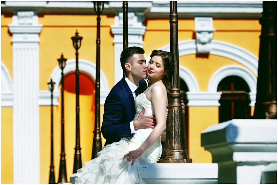 Φωτογράφος γάμων Grigore Robu (Nonarobu). Φωτογραφία: 03.05.2017