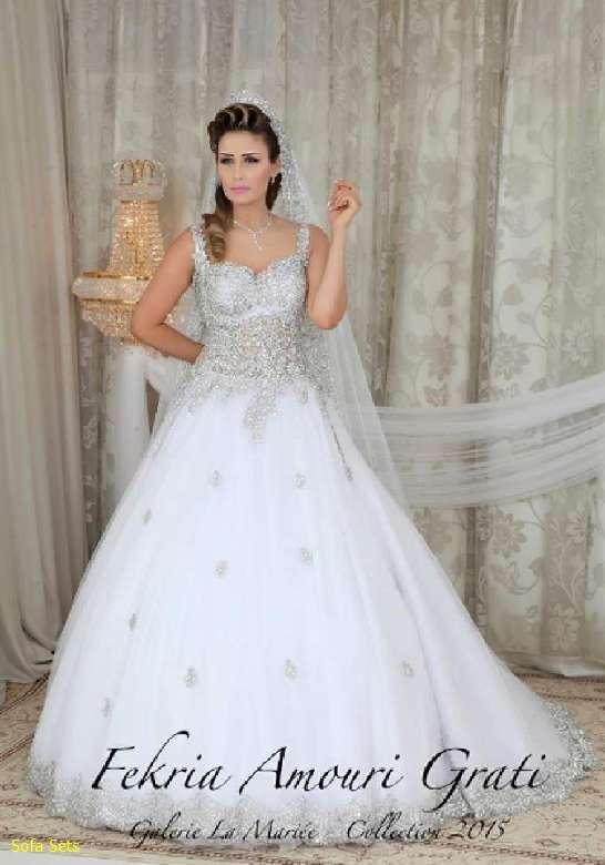 dc82cc00a %25D8%25B5%25D9%2588%25D8%25B1%2B%25D8 صور أجمل موديلات فساتين الممثلات  الخليجيات   Yasmina - اشهر محلات فساتين الزفاف في دبي