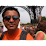 Shailesh Sreedharan's profile photo