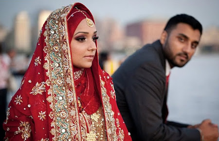 Perzinahan Hati: Curhat Pada Suami Orang