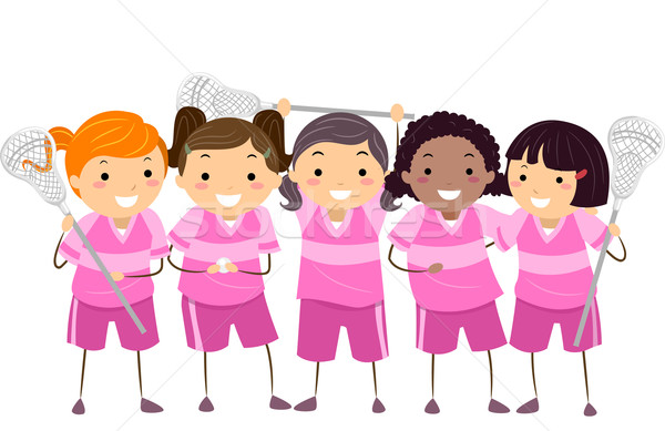 6457083_stock-vector-stickman-girls-lacrosse-team.jpg