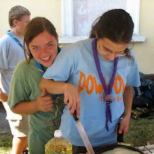 Bistrški dnevi, Ilirska Bistrica 2005 - picture%2B130.jpg