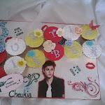 Justin Bieber Cupcakes.jpg