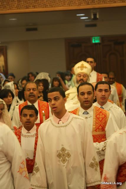 Feast of the Resurrection 2010 - IMG_1195.JPG