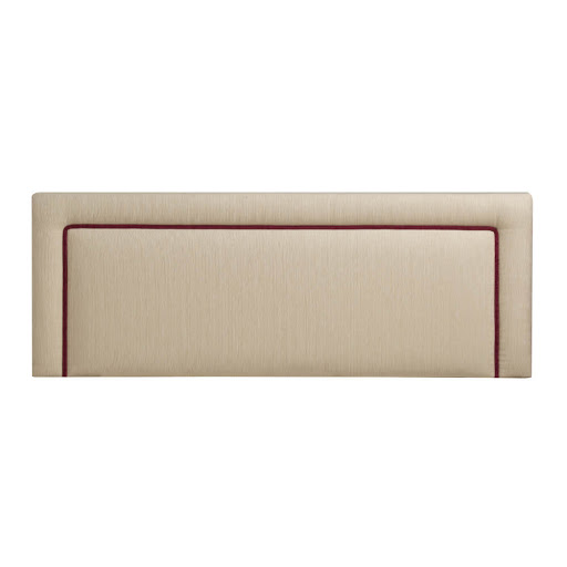 Stuart Jones Mars Headboard