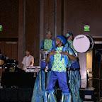 2010 MACNA XXII - Orlando - DSC01245_2.jpg