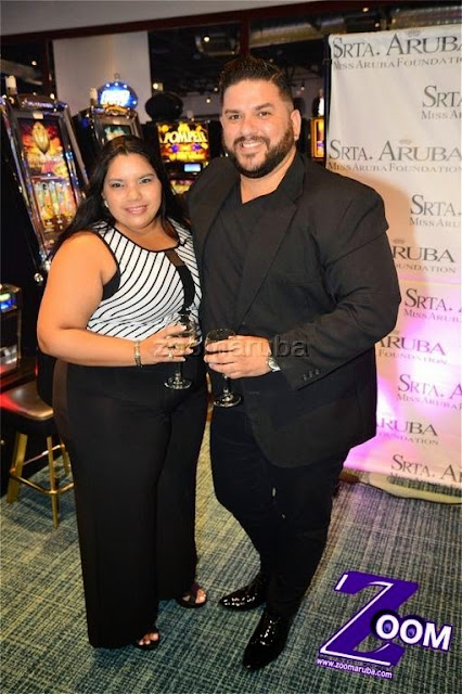 Srta Aruba Presentation of Candidates 26 march 2015 Trop Casino - Image_180.JPG