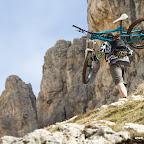 Making of Fotoshooting Dolomiten 28.05.12-2172.jpg