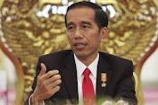 Pecah Telor! Jokowi Terbitkan Perpres, Tenaga Honorer Akhirnya Jadi Pegawai Pemerintah