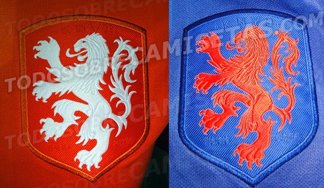 https://lh3.googleusercontent.com/-g8_RcPSi4Yk/Uoe9vU0w3KI/AAAAAAAAEeE/6R2IwOOPj9k/w631-h366-no/Holland+2014+World+Cup+Kit+leaked.jpg