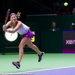 Petra Kvitova - 2015 WTA Finals -DSC_0987.jpg