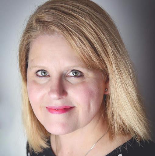 Cathy Vaughn