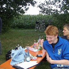 Gemeindefahrradtour 2008 - -tn-Bild 162-kl.jpg