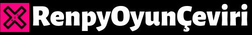 RenpyOyunCeviri