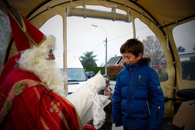 Sinterklaas 2013 DSC_5502.jpg