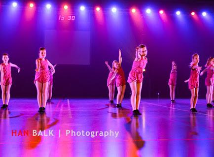Han Balk Voorster Dansdag 2016-4027-2.jpg