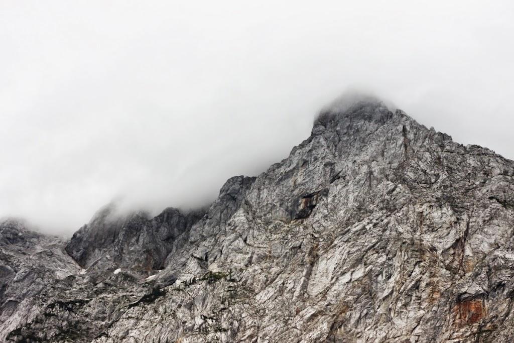 Logarska dolina - Vika-9045.jpg