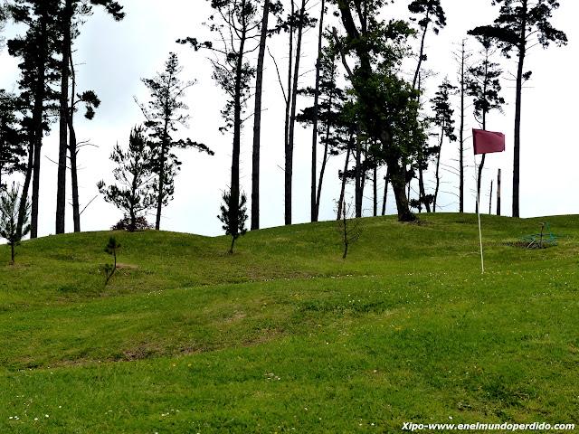 campo-golf.JPG