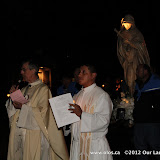 Our Lady of Sorrows 2011 - IMG_2577.JPG