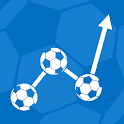 Football Form icon