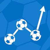 FootballForm