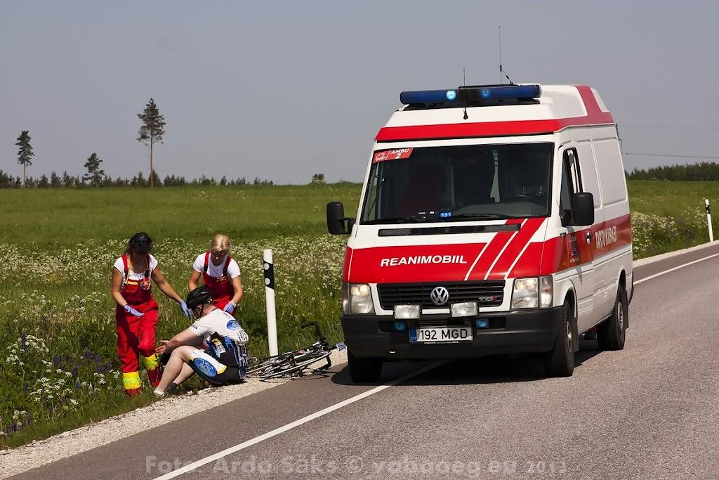 2013.06.02 SEB 32. Tartu Rattaralli 135 ja 65 km - AS20130602SEBTRR17S.jpg