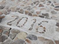 1. Az Árgyélus házhoz vezető úton (fotó Szinek János).jpg