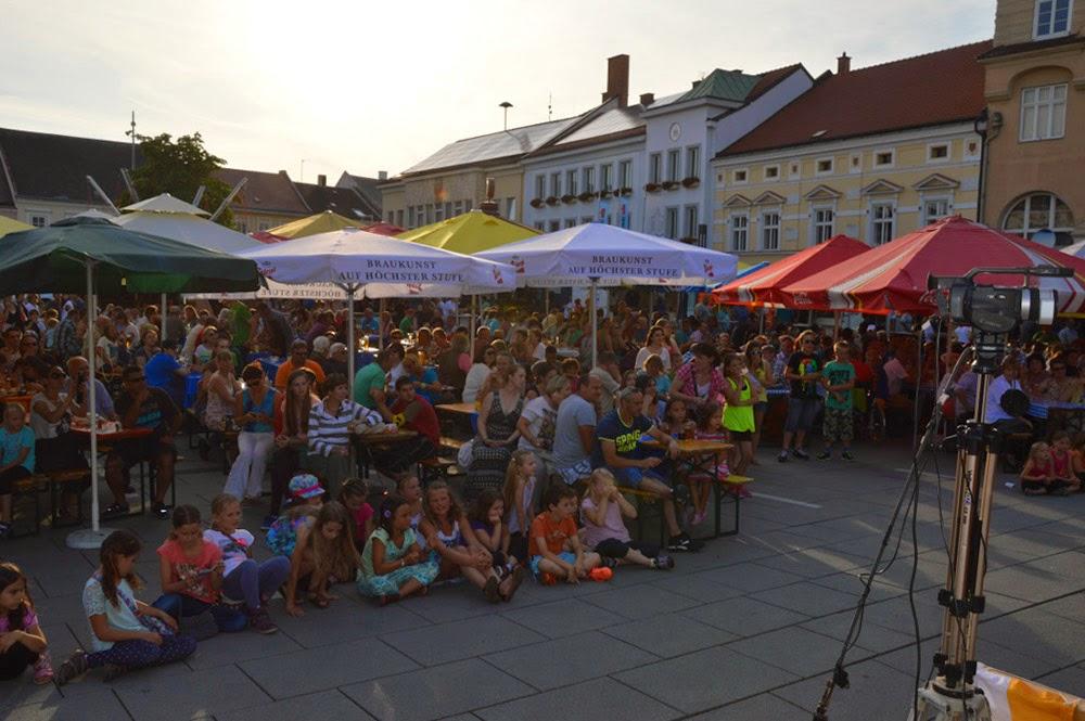 Stadtfest Herzogenburg 2014_ (24)