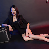 LiGui 2015.06.16 网络丽人 Model 曼蒂 [30P] 000_8379.jpg