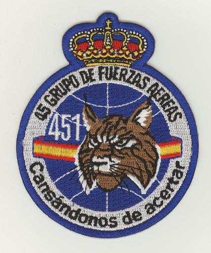 SpanishAF 451 esc v3.JPG